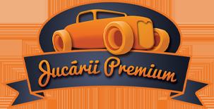Jucarii Premium